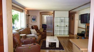 Photo 23: 430 2885 Boys Rd in Duncan: Du East Duncan Manufactured Home for sale : MLS®# 852254