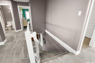 Photo 23: 9411 WASCANA Mews in Regina: Wascana View Residential for sale : MLS®# SK841536