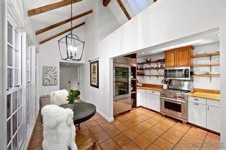 Photo 13: LA JOLLA House for sale : 4 bedrooms : 5520 Taft Ave