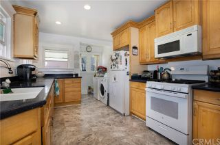 Photo 3: Property for sale: 451 Redondo Avenue in Long Beach