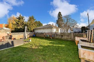 Photo 5: 1729/1731 Bay St in : Vi Jubilee Full Duplex for sale (Victoria)  : MLS®# 870025