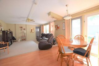 Photo 11: 36 VERNON KEATS Drive in St Clements: Pineridge Trailer Park Residential for sale (R02)  : MLS®# 202014656