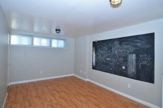 Photo 8: 1360 BEST Street: White Rock House for sale (South Surrey White Rock)  : MLS®# R2452958