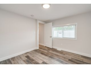 Photo 7: 24 9267 SHOOK Road in Mission: Hatzic Manufactured Home for sale : MLS®# R2405452