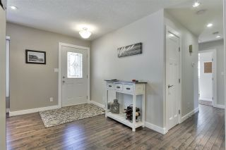 Photo 15: 5 52208 RGE RD 275: Rural Parkland County House for sale : MLS®# E4248675