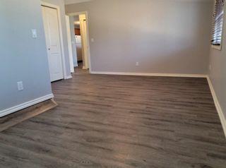 Photo 18: 218 7801 GOLF COURSE Road: Stony Plain Condo for sale : MLS®# E4253157