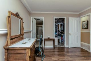 "Photo 18: 104 32145 OLD YALE Road in Abbotsford: Abbotsford West Condo for sale in ""CYPRESS PARK"" : MLS®# R2489267"
