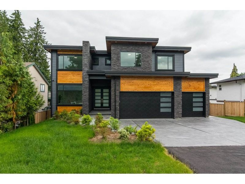 FEATURED LISTING: 19959 48 Avenue Langley