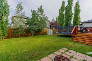 Photo 32: 259 WESTCHESTER Boulevard: Chestermere Detached for sale : MLS®# A1019850