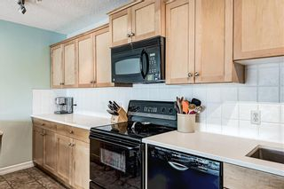 Photo 20: 302 920 ROYAL Avenue SW in Calgary: Lower Mount Royal Apartment for sale : MLS®# A1134318