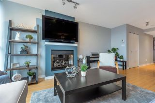 """Photo 10: 1503 651 NOOTKA Way in Port Moody: Port Moody Centre Condo for sale in """"SAHALEE"""" : MLS®# R2560691"""