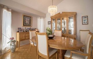 Photo 12:  in Edmonton: Zone 20 House for sale : MLS®# E4240326