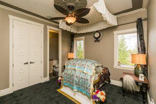 Photo 25: 7225 2 Street in Edmonton: Zone 53 House for sale : MLS®# E4214621