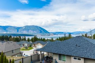 Photo 65: 6 1431 Southeast Auto Road in Salmon Arm: House for sale (SE Salmon Arm)  : MLS®# 10131773