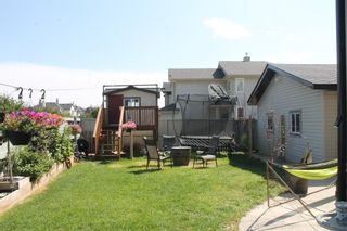 Photo 39: 347 EVANSTON View NW in Calgary: Evanston Detached for sale : MLS®# A1023112