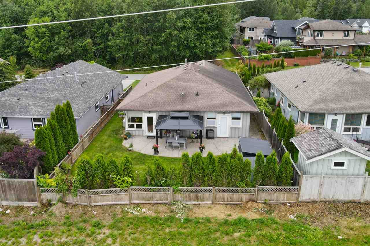 Photo 30: Photos: 810 WIREN Way in Gibsons: Gibsons & Area House for sale (Sunshine Coast)  : MLS®# R2470792