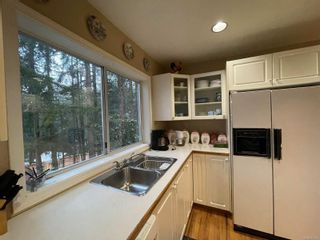 Photo 11: 1683 Wilmot Ave in : ML Shawnigan House for sale (Malahat & Area)  : MLS®# 864073