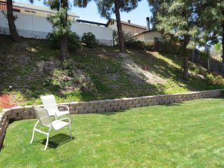 Photo 21: RANCHO PENASQUITOS House for sale : 4 bedrooms : 15382 Andorra Way in San Diego