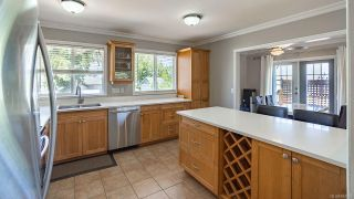 Photo 17: 383 Bass Ave in Parksville: PQ Parksville House for sale (Parksville/Qualicum)  : MLS®# 884665