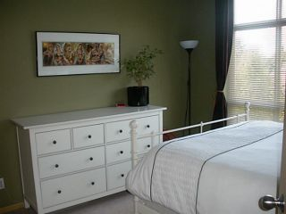 Photo 14: 414 150 W 22ND Street in North Vancouver: Central Lonsdale Condo for sale : MLS®# V1051287