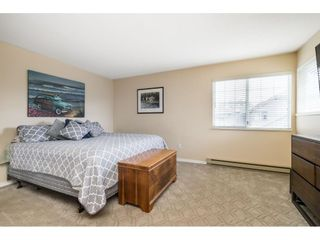 """Photo 22: 149 16275 15 Avenue in Surrey: King George Corridor Townhouse for sale in """"Sunrise Pointe"""" (South Surrey White Rock)  : MLS®# R2604044"""