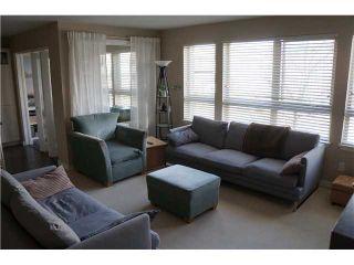 Photo 9: # 217 405 SKEENA ST in Vancouver: Renfrew VE Condo for sale (Vancouver East)  : MLS®# V1115002