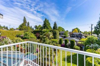 Photo 35: 1836 W 60TH Avenue in Vancouver: S.W. Marine House for sale (Vancouver West)  : MLS®# R2580522