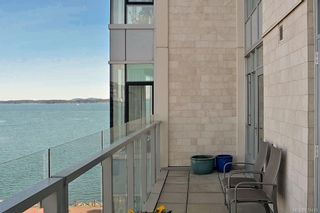 Photo 29: 502 9809 Seaport Pl in : Si Sidney North-East Condo for sale (Sidney)  : MLS®# 874419