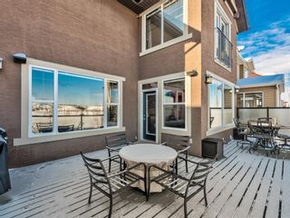 Photo 16: 42 Chaparral Valley Grove SE in Calgary: Chaparral Detached for sale : MLS®# A1066716