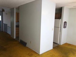 Photo 15: 21 1919 69 Avenue SE in Calgary: Ogden Semi Detached for sale : MLS®# A1026926