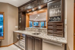 Photo 41: 68 Sunset Close SE in Calgary: Sundance Detached for sale : MLS®# A1113601