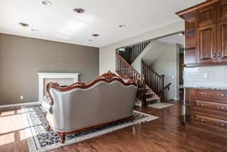 Photo 20: 1715 Hidden Creek Way N in Calgary: Hidden Valley Detached for sale : MLS®# A1014620
