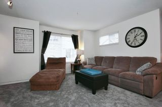 "Photo 9: 53 6651 203 Street in Langley: Willoughby Heights Townhouse for sale in ""SUNSCAPE"" : MLS®# R2049263"