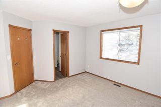 Photo 15: 124 10 Avenue NE: Sundre Detached for sale : MLS®# A1059367