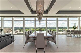 Photo 11: 8606 Saskatchewan Drive in Edmonton: Zone 15 House for sale : MLS®# E4249409