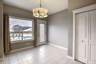 Photo 8: 66 Redstone Road NE in Calgary: Redstone Detached for sale : MLS®# A1071351
