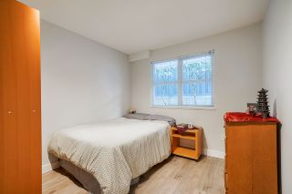 """Photo 17: 103 8728 SW MARINE Drive in Vancouver: Marpole Condo for sale in """"Riverview Court"""" (Vancouver West)  : MLS®# R2410675"""