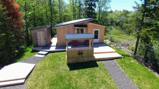 Photo 1: 604 Lansdowne in Lansdowne: 401-Digby County Residential for sale (Annapolis Valley)  : MLS®# 202115018