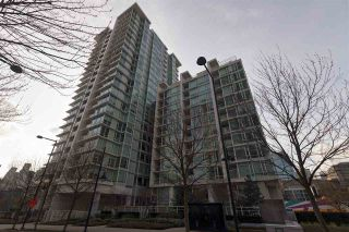 """Photo 22: 1106 161 W GEORGIA Street in Vancouver: Downtown VW Condo for sale in """"Cosmo"""" (Vancouver West)  : MLS®# R2618756"""