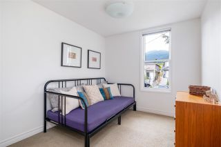 Photo 30: 125 W WINDSOR Road in North Vancouver: Upper Lonsdale House for sale : MLS®# R2586903