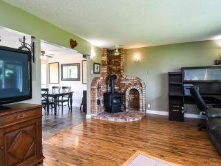 Photo 7: 542 CEDAR STREET in CAMPBELL RIVER: CR Campbell River Central House for sale (Campbell River)  : MLS®# 790612