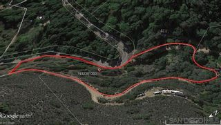 Photo 11: OUT OF AREA Property for sale: 0 Mesa Grande Rd in Santa Ysabel