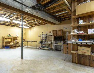 Photo 20: 4404 54 Avenue: Smoky Lake Town House for sale : MLS®# E4227813