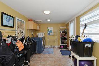 """Photo 18: 4508 WINDSOR Street in Vancouver: Fraser VE House for sale in """"FRASER"""" (Vancouver East)  : MLS®# V1032120"""