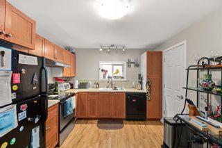 Photo 24: 4568 Montford Cres in : SE Gordon Head House for sale (Saanich East)  : MLS®# 869002