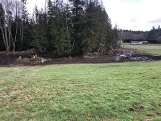 Photo 4: LOT 7 Munroe Rd in : Na North Jingle Pot Land for sale (Nanaimo)  : MLS®# 862061
