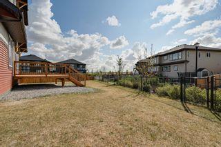 Photo 45: 1968 Adamson Terrace in Edmonton: Zone 55 House for sale : MLS®# E4259862