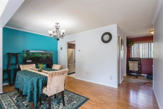 Photo 12: 6706 KNEALE Place in Burnaby: Montecito Townhouse for sale (Burnaby North)  : MLS®# R2589757