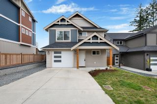 Photo 19: 544 Steeves Rd in : Na South Nanaimo House for sale (Nanaimo)  : MLS®# 858468