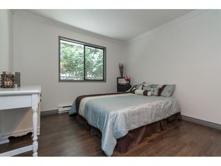 """Photo 15: 201 32110 TIMS Avenue in Abbotsford: Abbotsford West Condo for sale in """"Bristol Court"""" : MLS®# R2083243"""